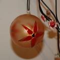 4-pomaranczowo-czerwona-1