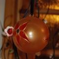 4-pomaranczowo-czerwona-2