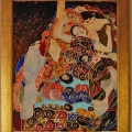 klimt-na-szkle-the-maiden-1