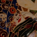 klimt-na-szkle-the-maiden-8