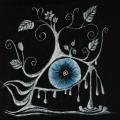 koszulki-recznie-malowane-damskie-10