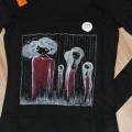koszulki-recznie-malowane-damskie-11