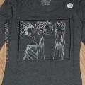 koszulki-recznie-malowane-damskie-13