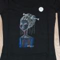 koszulki-recznie-malowane-damskie-15