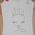 koszulki-recznie-malowane-damskie-2