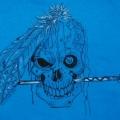 koszulki-recznie-malowane-damskie-23