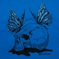 koszulki-recznie-malowane-damskie-24