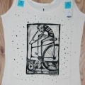 koszulki-recznie-malowane-damskie-4