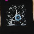 koszulki-recznie-malowane-damskie-9