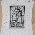 koszulki-recznie-malowane-damskie