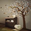 drzewo-z-odlatujacymi-liscmi