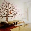 drzewo-z-sowa